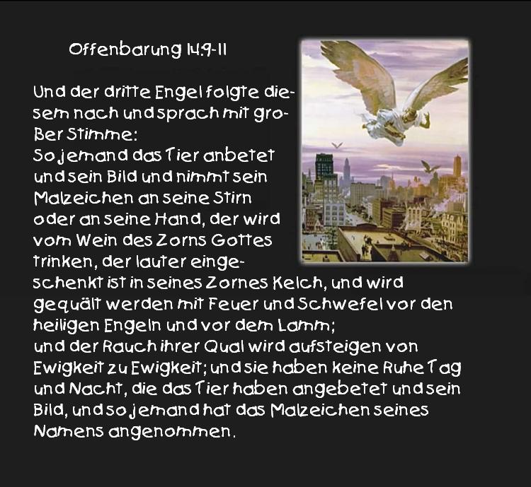 Offenbarung 9